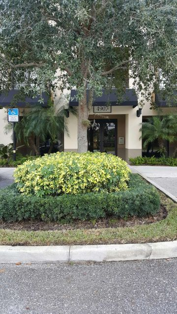 Condominium for Rent at 4907 Midtown Lane # 1203 4907 Midtown Lane # 1203 Palm Beach Gardens, Florida 33418 United States