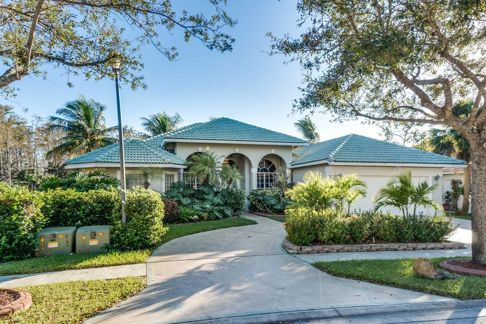 235 Cypress Trace  Royal Palm Beach FL 33411