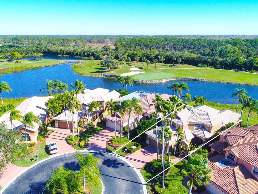 Osprey Trace West Palm Beach Fl