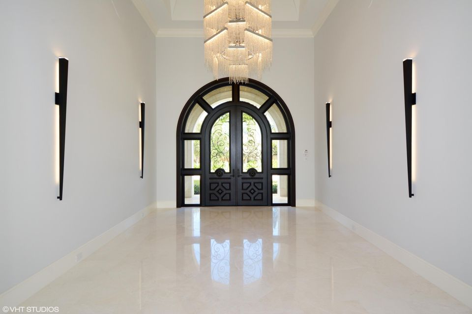 16141  Quiet Vista Circle , Delray Beach FL 33446 is listed for sale as MLS Listing RX-10394477 photo #10