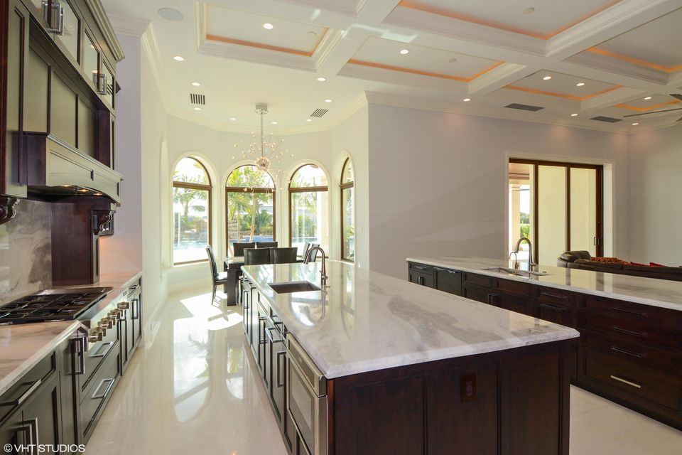 16141  Quiet Vista Circle , Delray Beach FL 33446 is listed for sale as MLS Listing RX-10394477 photo #15