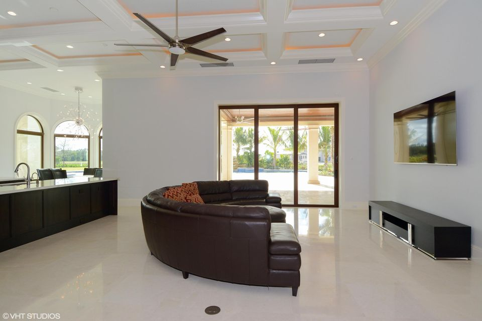 16141  Quiet Vista Circle , Delray Beach FL 33446 is listed for sale as MLS Listing RX-10394477 photo #17