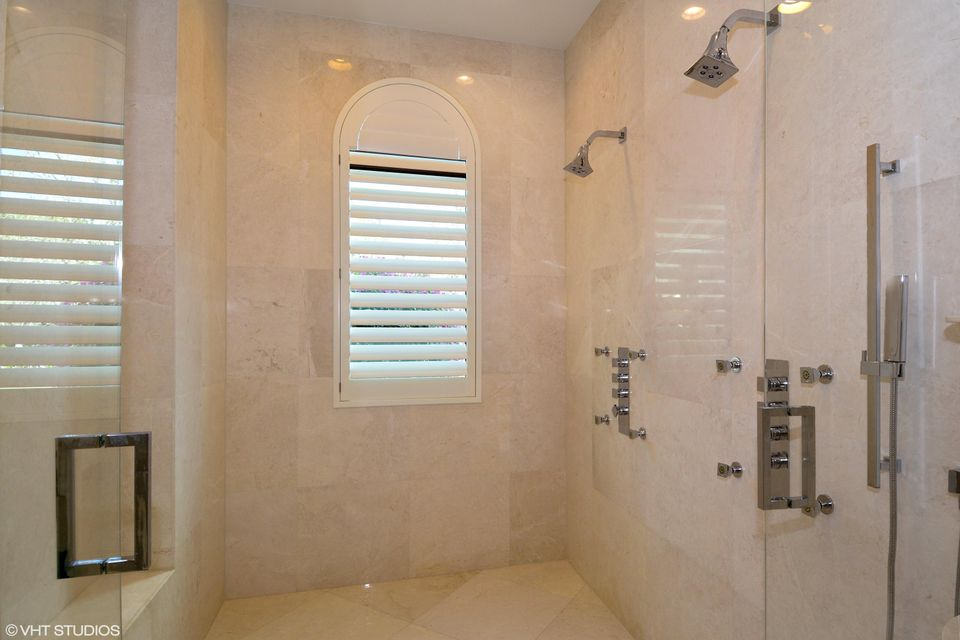 16141  Quiet Vista Circle , Delray Beach FL 33446 is listed for sale as MLS Listing RX-10394477 photo #20