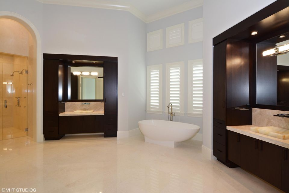 16141  Quiet Vista Circle , Delray Beach FL 33446 is listed for sale as MLS Listing RX-10394477 photo #21