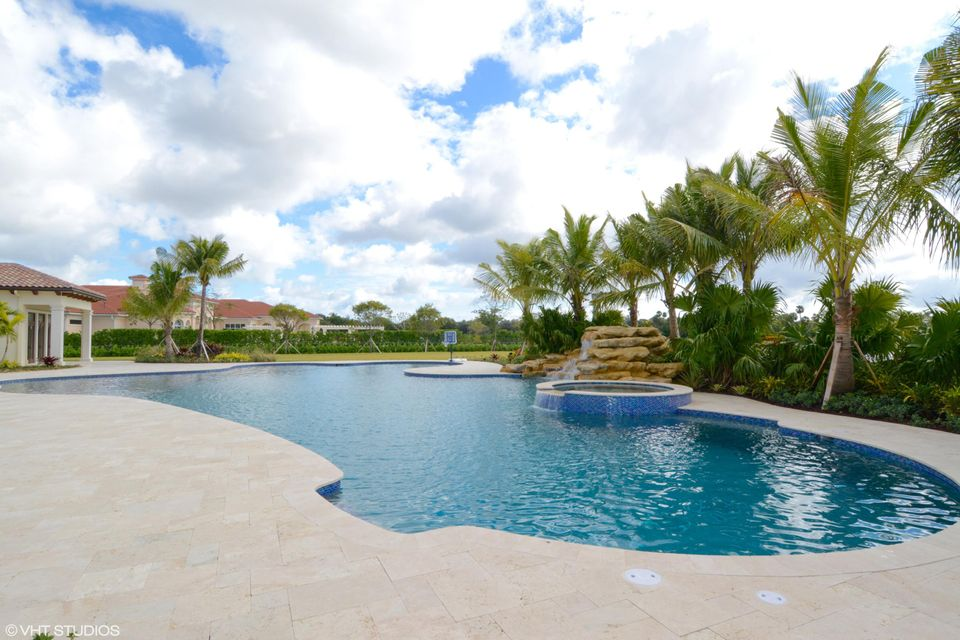 16141  Quiet Vista Circle , Delray Beach FL 33446 is listed for sale as MLS Listing RX-10394477 photo #31