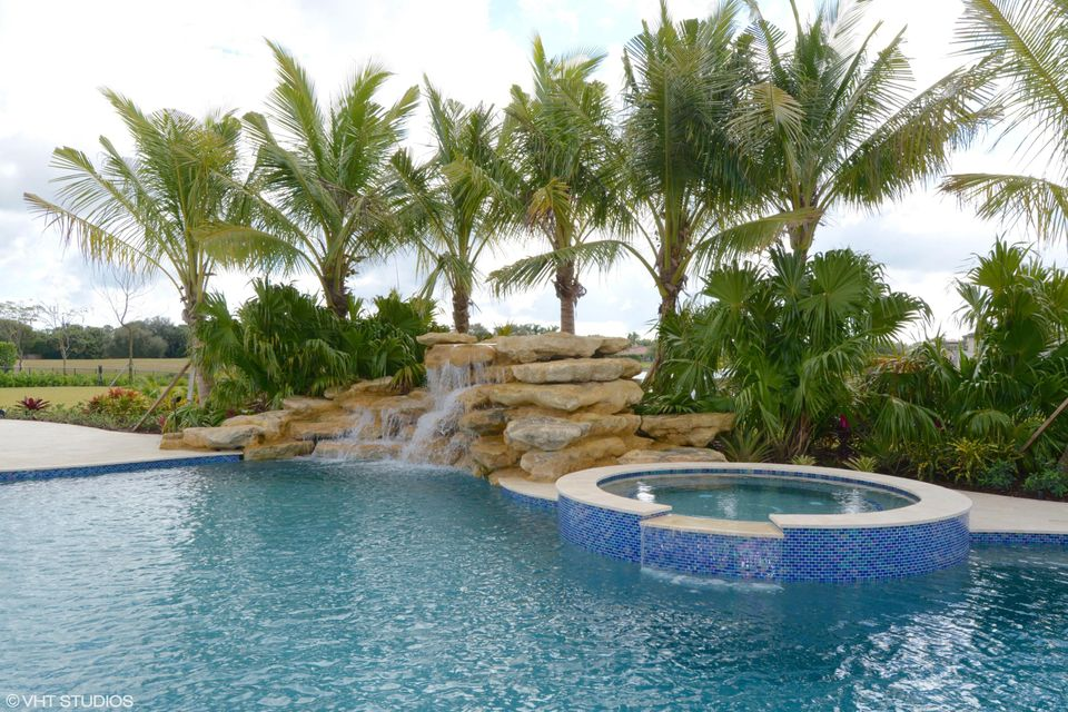 16141  Quiet Vista Circle , Delray Beach FL 33446 is listed for sale as MLS Listing RX-10394477 photo #7
