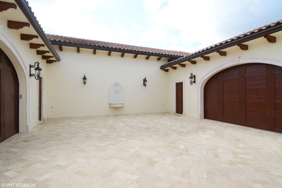 16141  Quiet Vista Circle , Delray Beach FL 33446 is listed for sale as MLS Listing RX-10394477 photo #5