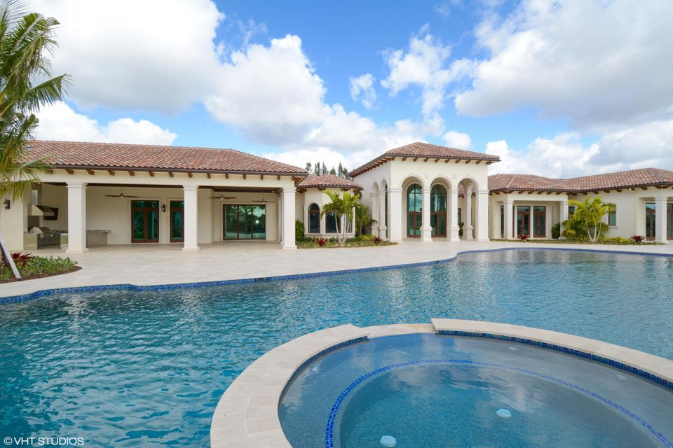 16141  Quiet Vista Circle , Delray Beach FL 33446 is listed for sale as MLS Listing RX-10394477 photo #8