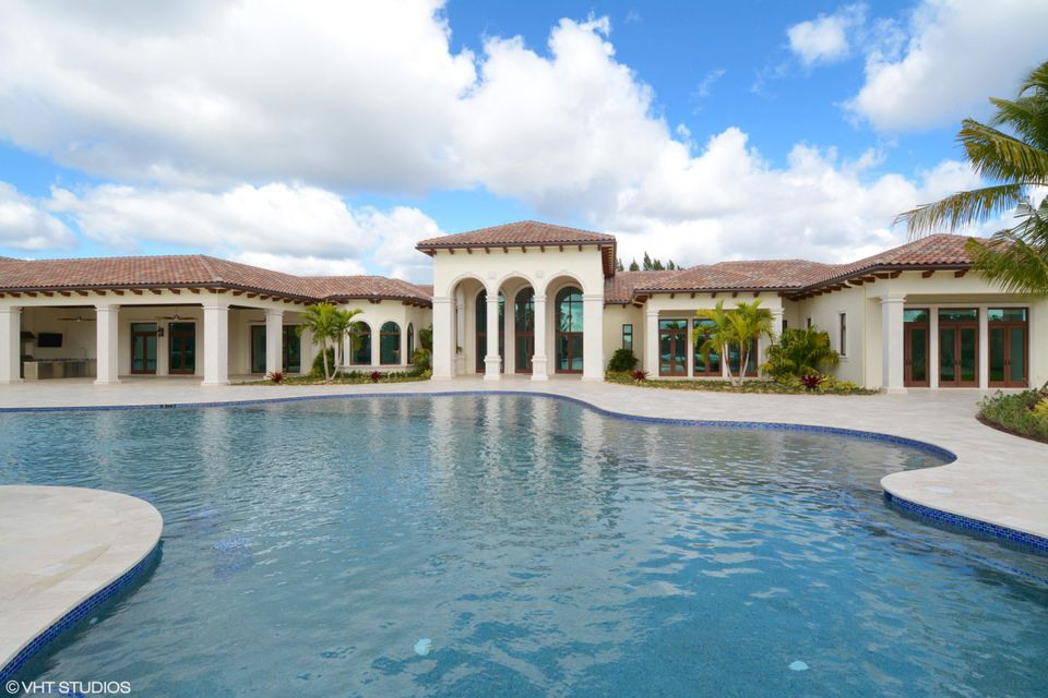 16141  Quiet Vista Circle , Delray Beach FL 33446 is listed for sale as MLS Listing RX-10394477 photo #6