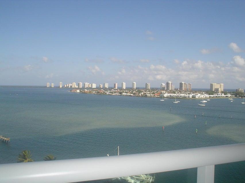 2650 Lake Shore Drive 1105,Riviera Beach,Florida 33404,2 Bedrooms Bedrooms,2.1 BathroomsBathrooms,A,Lake Shore,RX-10395926