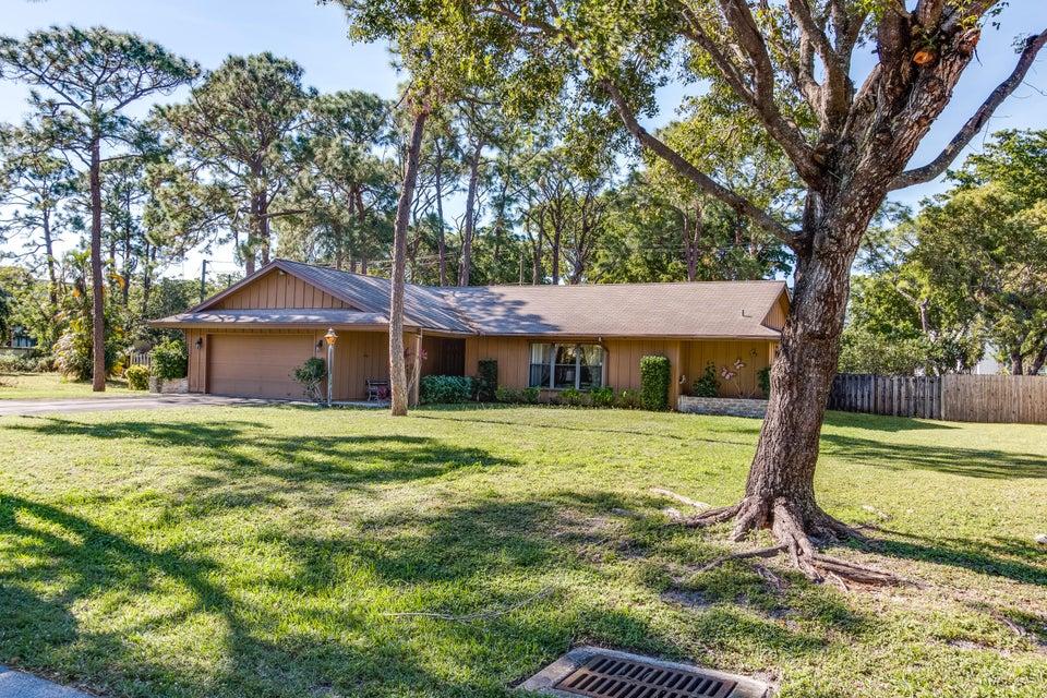 3829 Suncrest Road Lake Worth, FL 33467 photo 3