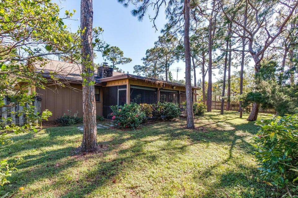 3829 Suncrest Road Lake Worth, FL 33467 photo 23