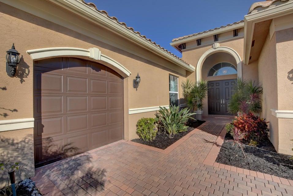 8213 Alatoona Pass Way Boynton Beach, FL 33473 - photo 3