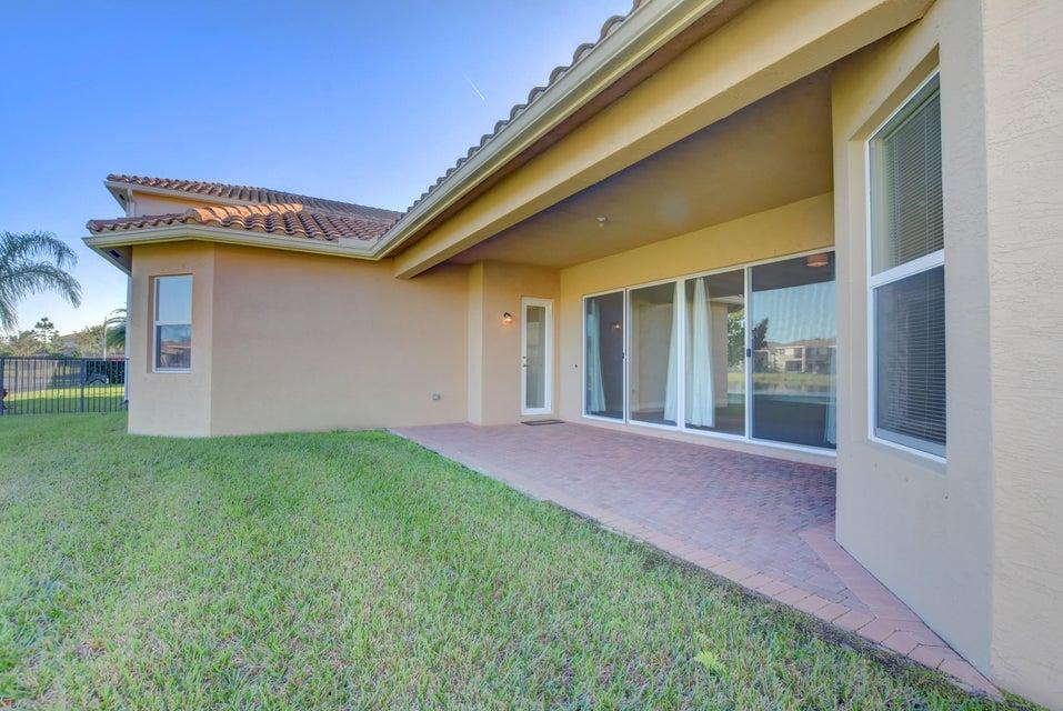 8213 Alatoona Pass Way Boynton Beach, FL 33473 - photo 32