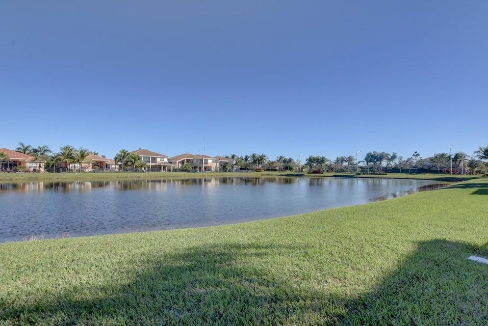 8213 Alatoona Pass Way Boynton Beach, FL 33473 - photo 34