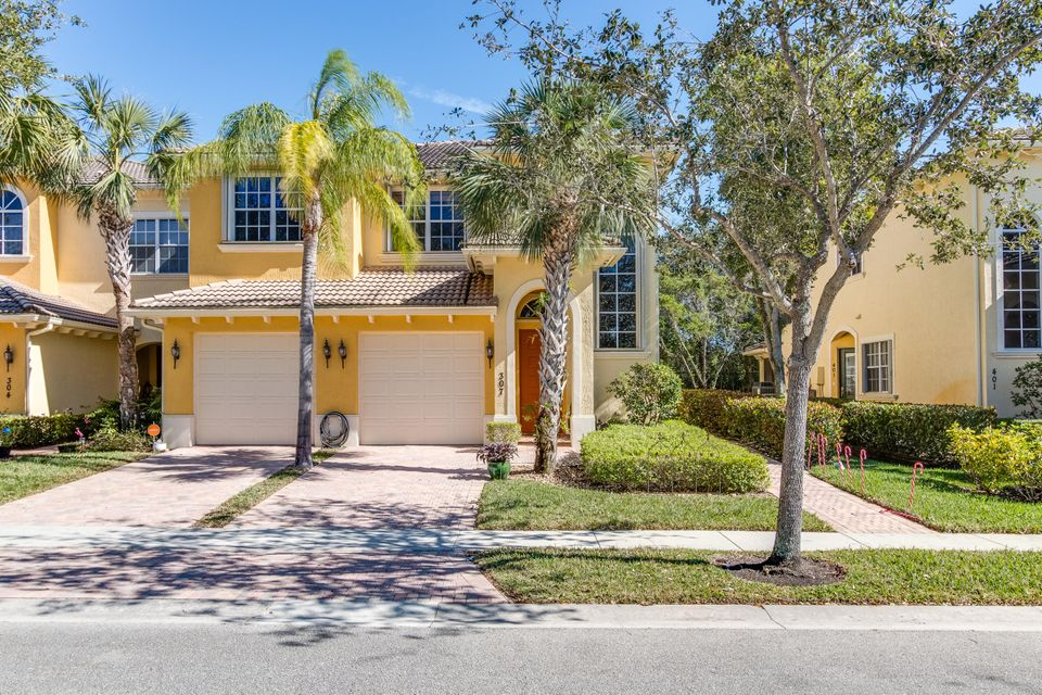 6421 Bella Circle Boynton Beach, FL 33437