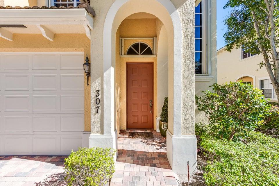 6421 Bella Circle Boynton Beach, FL 33437 - photo 3