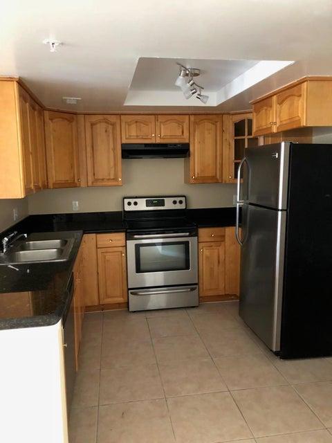 Home for sale in Grand Isles Condominium West Palm Beach Florida