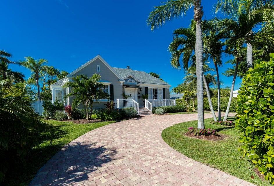 1440 N Swinton Avenue  Delray Beach FL 33444
