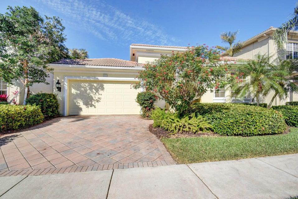 Photo of  Boca Raton, FL 33496 MLS RX-10388762