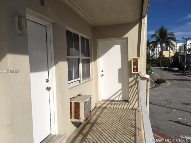 728 N Ocean Boulevard