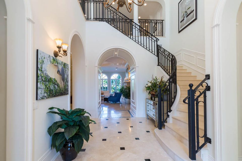 303 E Alexander Palm Road , Boca Raton FL 33432 is listed for sale as MLS Listing RX-10394362 photo #5