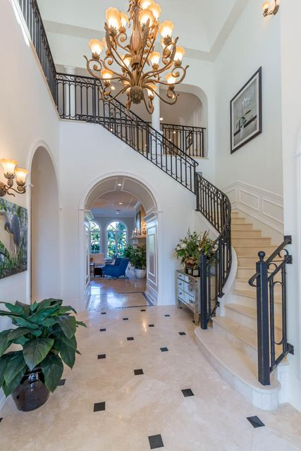 303 E Alexander Palm Road , Boca Raton FL 33432 is listed for sale as MLS Listing RX-10394362 photo #6