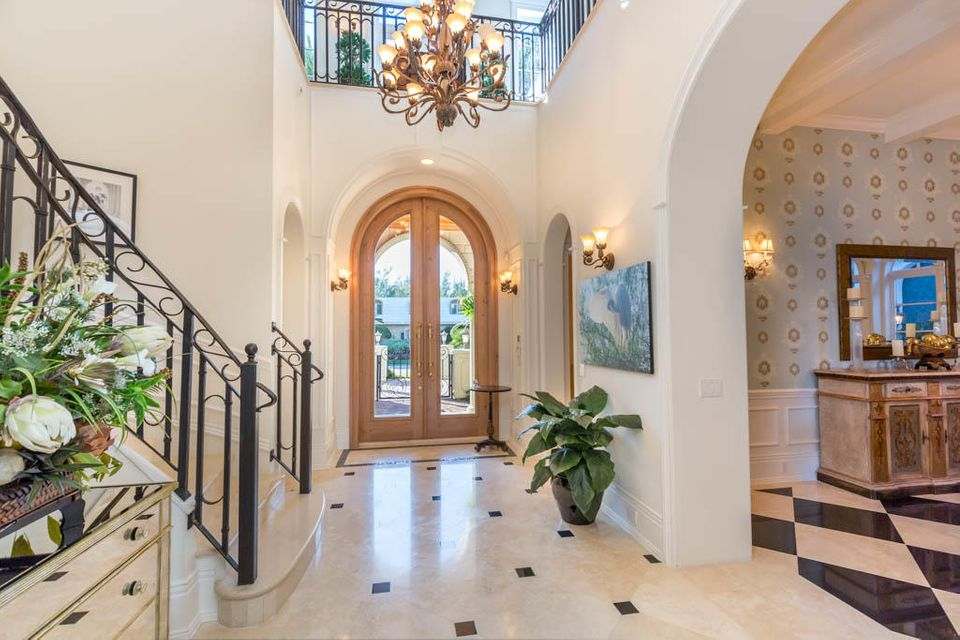 303 E Alexander Palm Road , Boca Raton FL 33432 is listed for sale as MLS Listing RX-10394362 photo #8