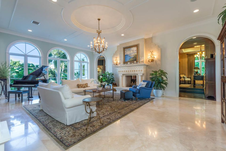 303 E Alexander Palm Road , Boca Raton FL 33432 is listed for sale as MLS Listing RX-10394362 photo #10