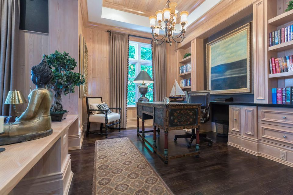 303 E Alexander Palm Road , Boca Raton FL 33432 is listed for sale as MLS Listing RX-10394362 photo #11