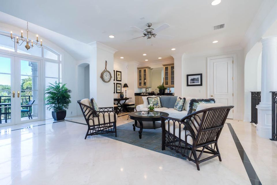 303 E Alexander Palm Road , Boca Raton FL 33432 is listed for sale as MLS Listing RX-10394362 photo #14