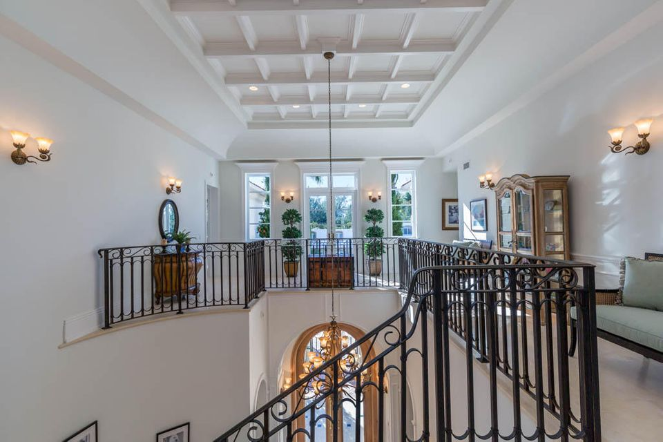 303 E Alexander Palm Road , Boca Raton FL 33432 is listed for sale as MLS Listing RX-10394362 photo #15