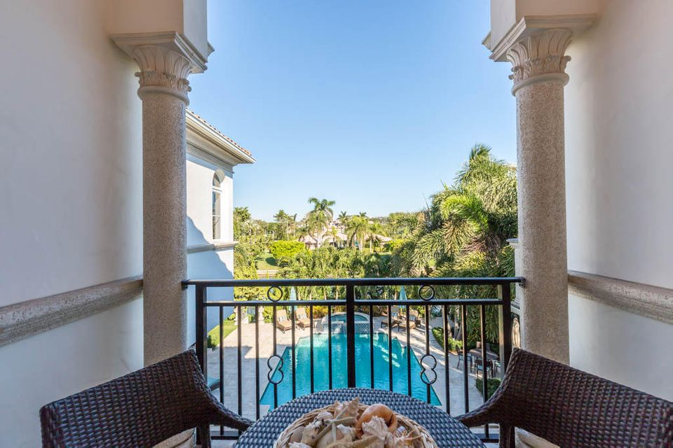 303 E Alexander Palm Road , Boca Raton FL 33432 is listed for sale as MLS Listing RX-10394362 photo #16