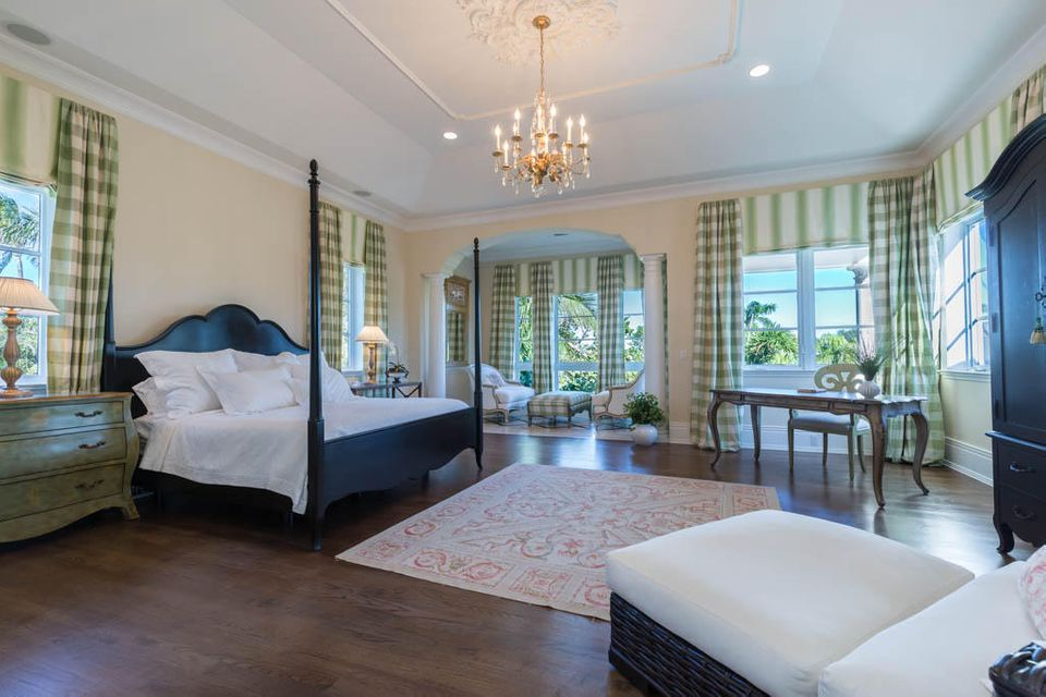 303 E Alexander Palm Road , Boca Raton FL 33432 is listed for sale as MLS Listing RX-10394362 photo #17
