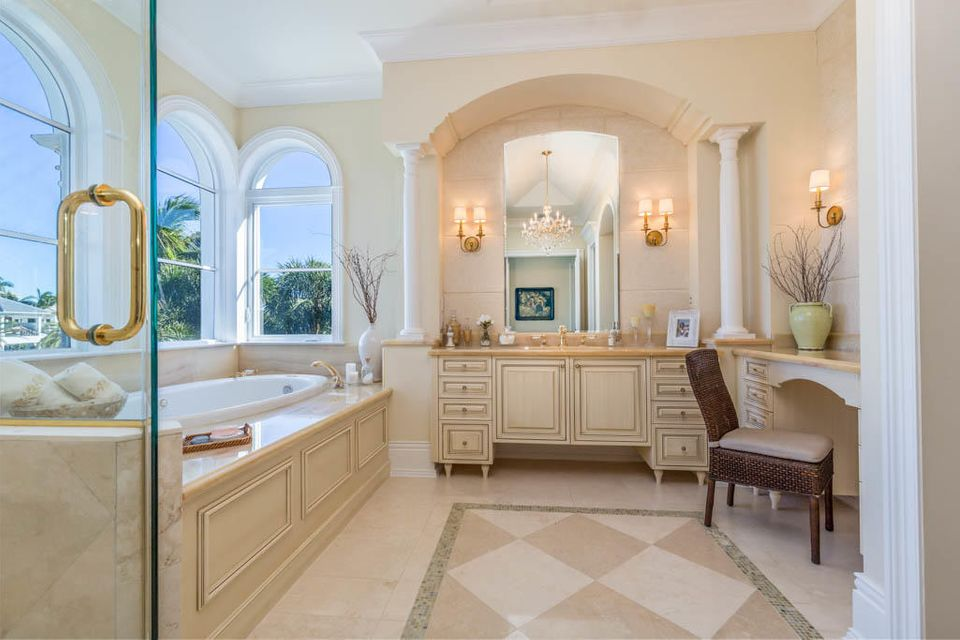 303 E Alexander Palm Road , Boca Raton FL 33432 is listed for sale as MLS Listing RX-10394362 photo #18