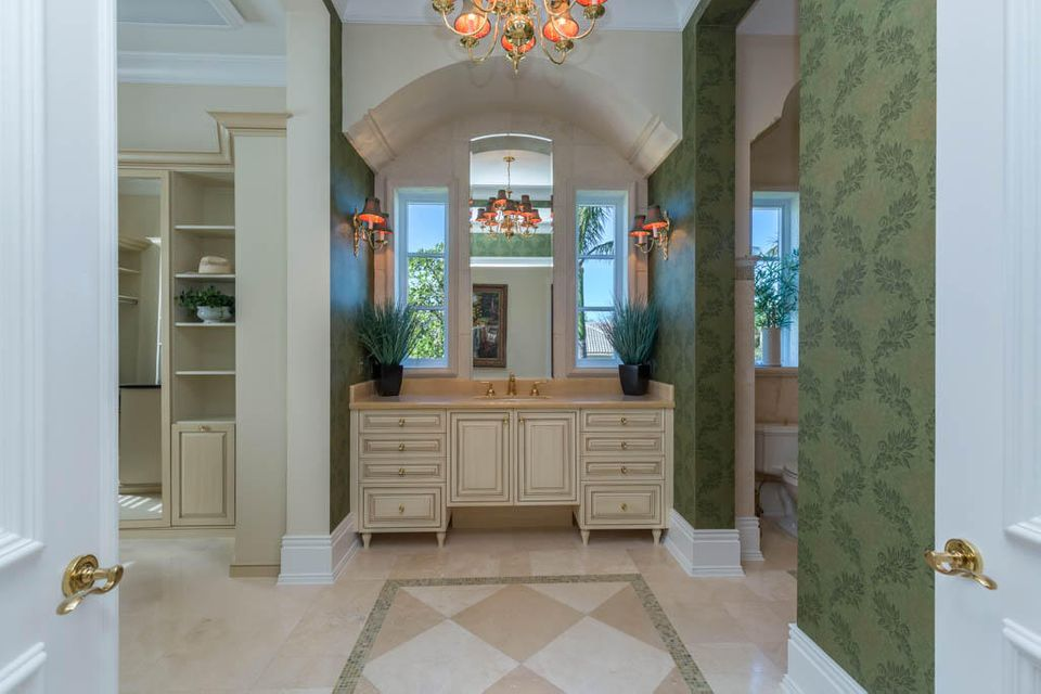 303 E Alexander Palm Road , Boca Raton FL 33432 is listed for sale as MLS Listing RX-10394362 photo #19
