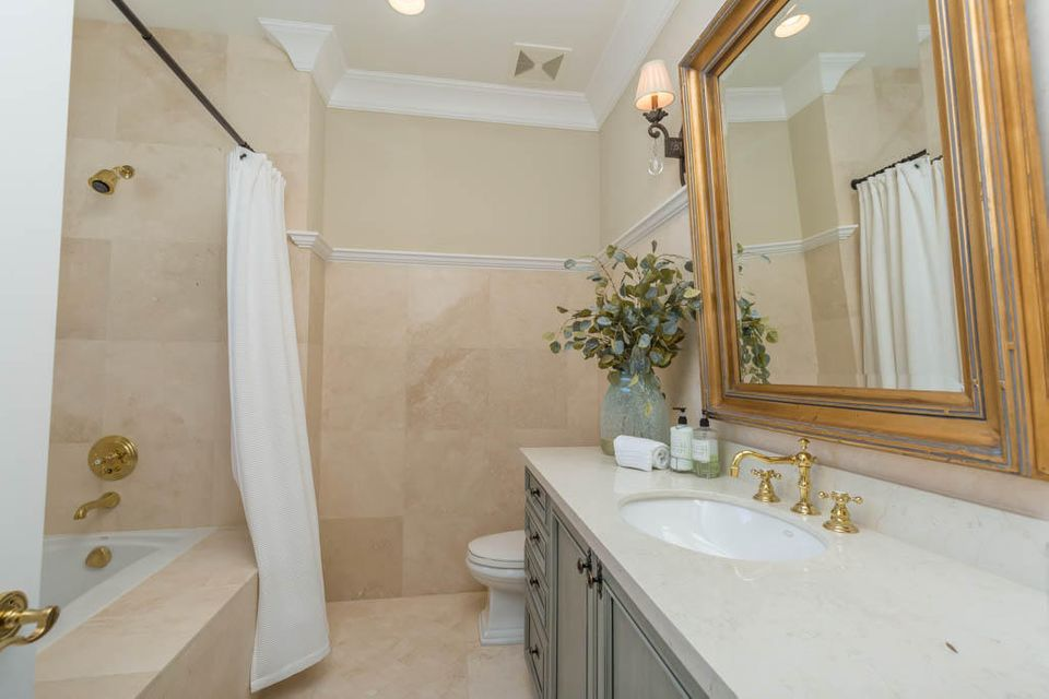 303 E Alexander Palm Road , Boca Raton FL 33432 is listed for sale as MLS Listing RX-10394362 photo #21