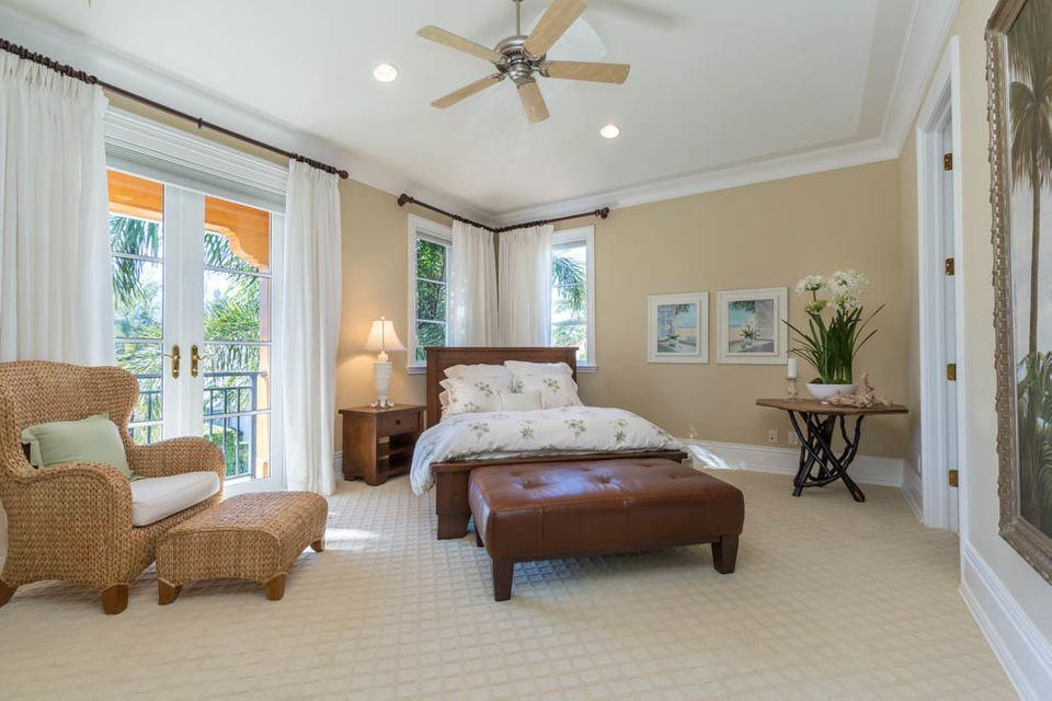 303 E Alexander Palm Road , Boca Raton FL 33432 is listed for sale as MLS Listing RX-10394362 photo #22