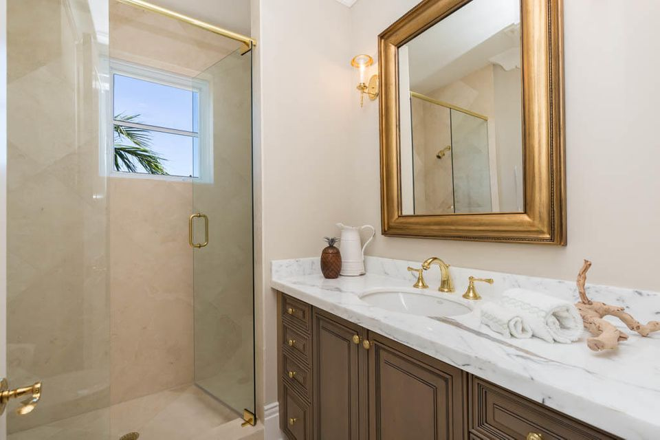 303 E Alexander Palm Road , Boca Raton FL 33432 is listed for sale as MLS Listing RX-10394362 photo #24
