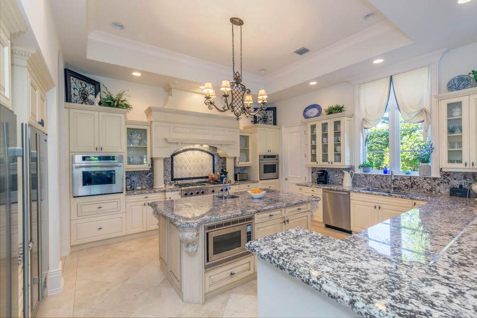 303 E Alexander Palm Road , Boca Raton FL 33432 is listed for sale as MLS Listing RX-10394362 photo #26