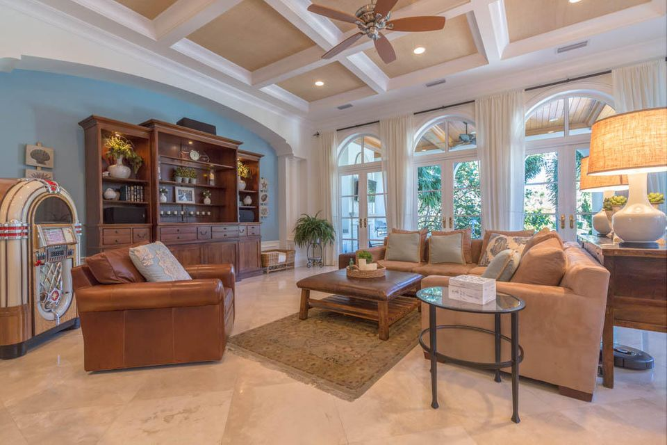 303 E Alexander Palm Road , Boca Raton FL 33432 is listed for sale as MLS Listing RX-10394362 photo #27