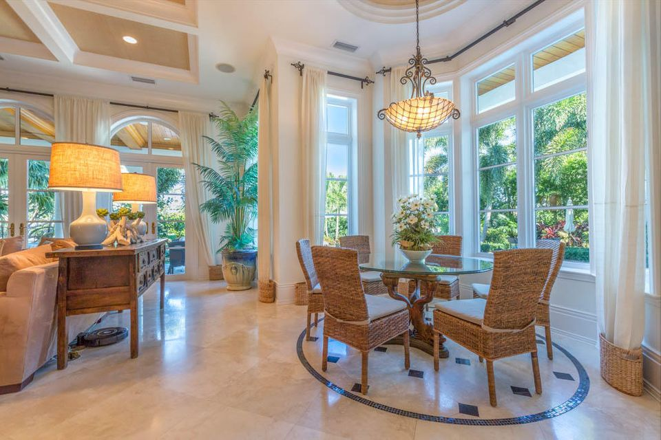 303 E Alexander Palm Road , Boca Raton FL 33432 is listed for sale as MLS Listing RX-10394362 photo #28