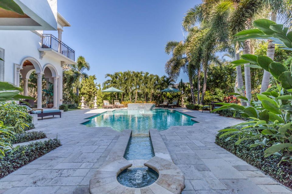 303 E Alexander Palm Road , Boca Raton FL 33432 is listed for sale as MLS Listing RX-10394362 photo #29