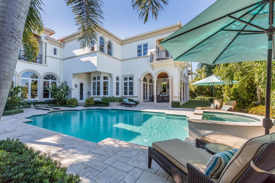 303 E Alexander Palm Road , Boca Raton FL 33432 is listed for sale as MLS Listing RX-10394362 photo #30