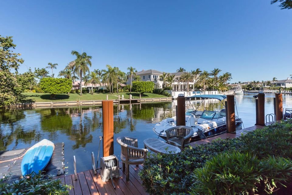 303 E Alexander Palm Road , Boca Raton FL 33432 is listed for sale as MLS Listing RX-10394362 photo #31