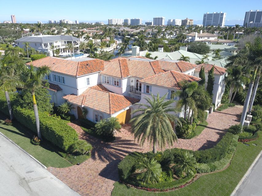 303 E Alexander Palm Road , Boca Raton FL 33432 is listed for sale as MLS Listing RX-10394362 photo #33