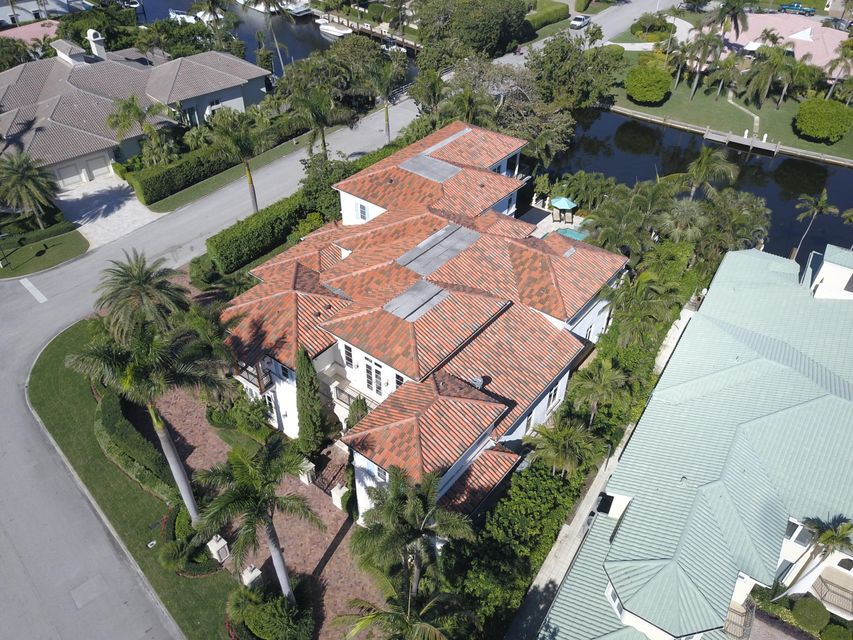303 E Alexander Palm Road , Boca Raton FL 33432 is listed for sale as MLS Listing RX-10394362 photo #34