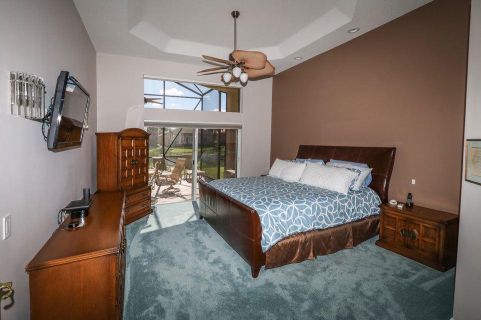 8168 Playa Del Sur Boulevard Lake Worth, FL 33467 photo 7
