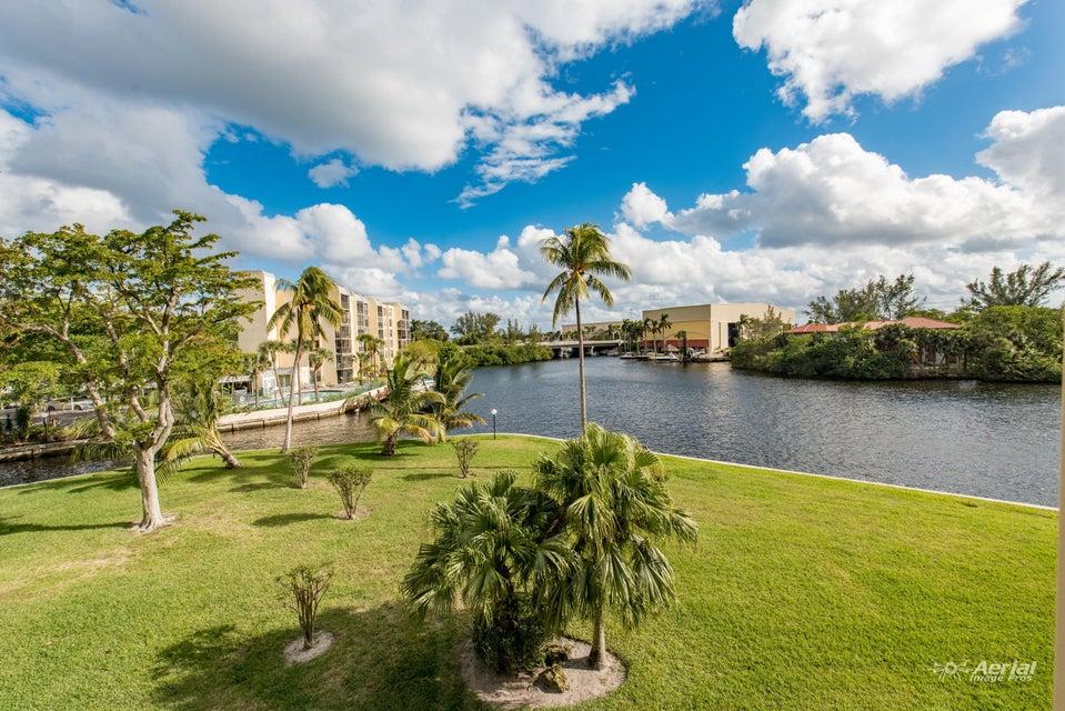 7 Royal  Palm Way 3070  Boca Raton FL 33432