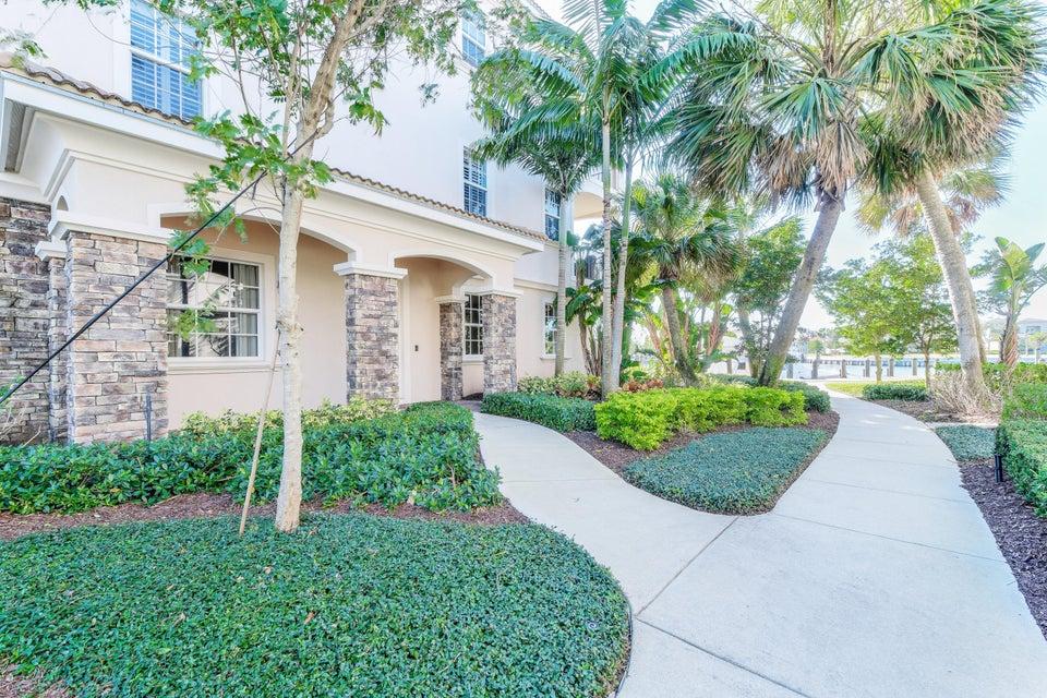 13541 Treasure Cove Circle 1,North Palm Beach,Florida 33408,3 Bedrooms Bedrooms,2 BathroomsBathrooms,A,Treasure Cove,RX-10393025